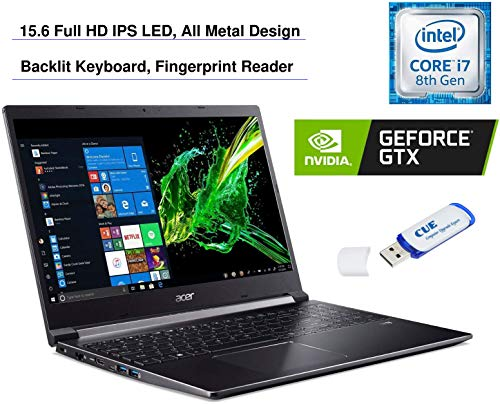 9 Best Laptops in 2021 [Expert Recommendations]