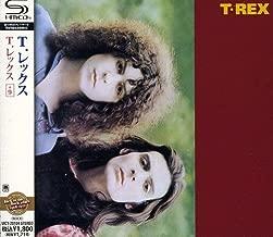 Best t rex japan Reviews