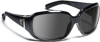 Women's Mistral Resin Sunglasses