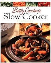 Best betty crocker crock pot Reviews