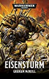 Eisensturm (Warhammer 40,000)