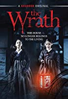 The Wrath [DVD]