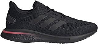 Supernova Shoes Women's