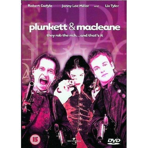 Plunkett & Macleane (UK) ( )