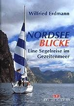 Nordsee-Blicke