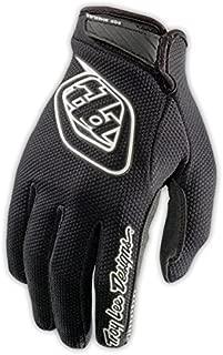 Troy Lee Designs Air Gloves - Youth Black, L