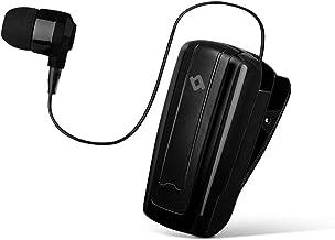 Ttec Macaron Mini 2 Makaralı Kablosuz Bluetooth Kulaklık - Siyah (2KM119S)