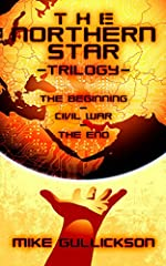The Northern Star Trilogy: Omnibus Edition