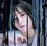 【Amazon.co.jp限定】アトック (初回生産限定盤) (メガジャケ付)