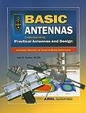 Best Car Tv Antennas - Basic Antennas Review