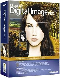 Best microsoft digital image Reviews