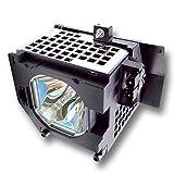 HFY marbull UX21515/LW700Original lámpara de proyector con carcasa para HITACHI 70VS810Projector