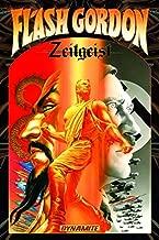 Flash Gordon: Zeitgeist, Vol. 1
