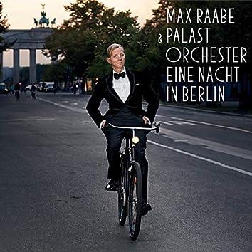 Eine Nacht in Berlin (Live)