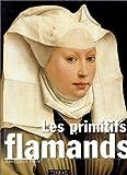 Primitif flamands