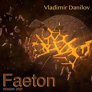 Faeton (Version 2021)