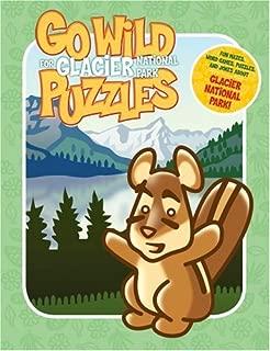 Go Wild for Glacier National Park Puzzles