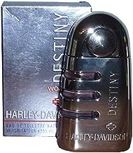 Harley Davidson Destiny Woman–Eau de Toilette 50ml