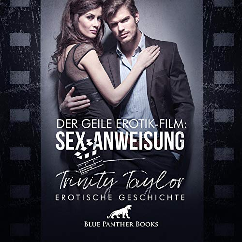 Sex film erotik Erotic Sex