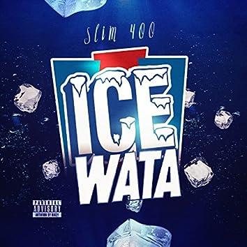 Ice Wata