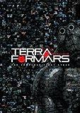 TERRAFORMARS DVD-BOX<初回仕様版>[DVD]