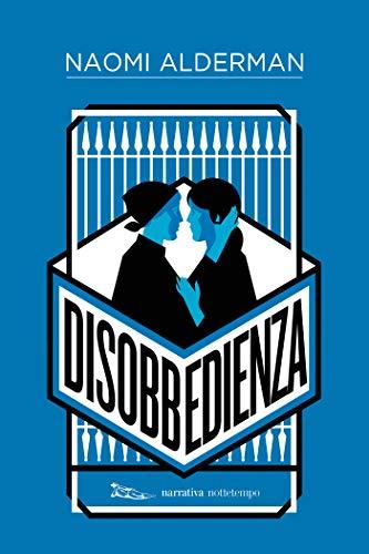 Disobbedienza (Narrativa)