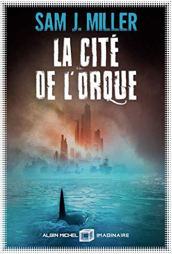 La Cité de l