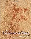 Lives of Leonardo da Vinci (Lives of the Artists)
