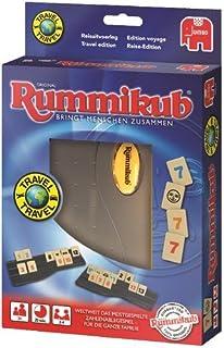 Jumbo Rummikub Travel