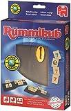 Jumbo 03942 - Rummikub, Juego de Mesa (edición de Viaje)