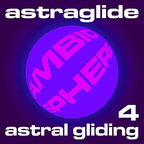 Astraglide