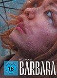 Tezuka's Barbara (OmU) [Blu-ray]