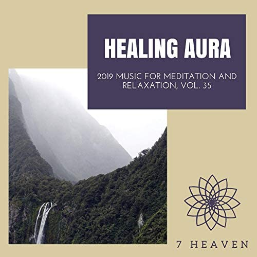 Sanct Devotional Club, Yogsutra Relaxation Co, Liquid Ambiance, Mystical Guide, Serenity Calls, Spiritual Sound Clubb, Ambient 11, Dr. Krazy Windsor, Lotus Mudra, Healed Terra, Forest Therapy, PuRe Alphaas, Prime Tee, Dr. Bendict Nervo, Spiritual Gardens, Maya Tandon, Dr. Yoga, Power Diggers, Banhi, The Subtled Body, Shashie Bassu & Soul Pacifier