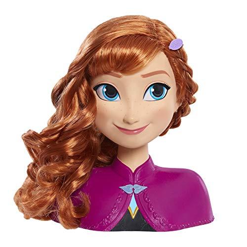 Disney Prinzessinnen Spielzeug, FRN41, Mehrfarbig