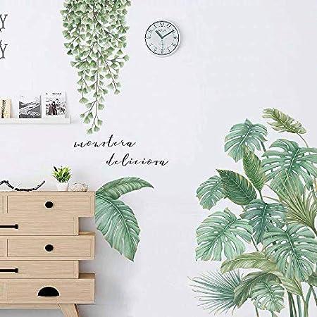 Dschungel Kinderzimmer Gestalten Ideen Fur Deko Und Einrichtung