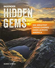 National Book Network Hidden Gems - 9781493033867