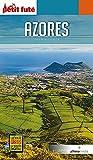 Azores (Petit Futé)