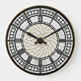 Wall Clocks Review and Comparison
