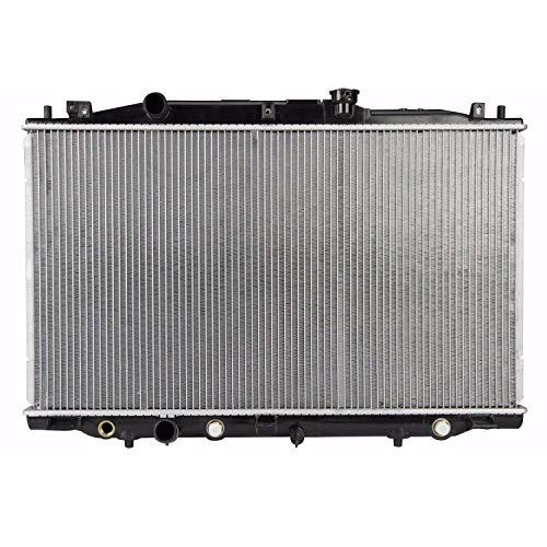 04 accord radiator - 4