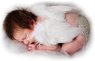 Best infant cherub costume Reviews