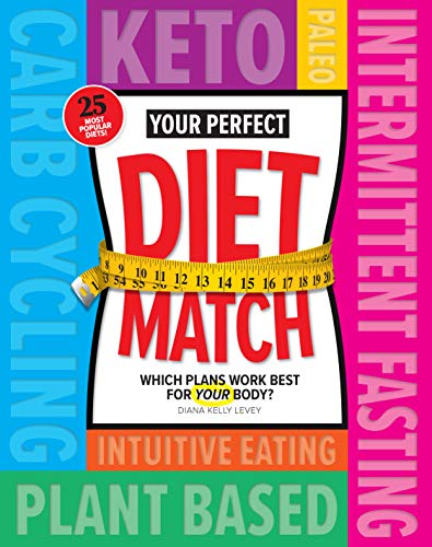 Your Perfect Diet Match: Which Plans Work Best For Your Body?