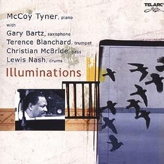 Illumination for Peak Performance - Hemi-Sync Metamusic
