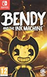 Bendy and the Ink Machine - Nintendo Switch [Edizione: Francia]