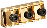 Schaller 392cejuela R2dorada-41'28mm-strato antigua-kramer Pacer