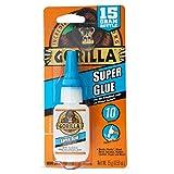 Rubber Glues