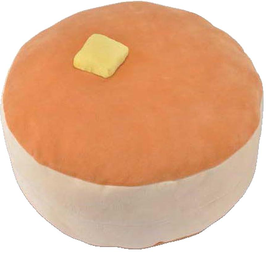 ゲスト関係するオレンジパン クッション パンケーキ ILF-9412