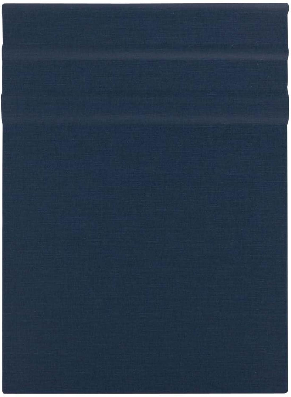 Clipbook Klemmbrett, Magnetisch, 9 X 12 B00NVFJ3W2 | | | Zahlreiche In Vielfalt  54cd12