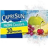 Capri Sun Pacific Cooler Ready-t...