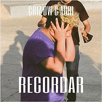 RECORDAR