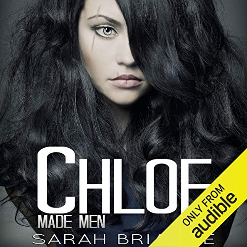 Chloe cover art